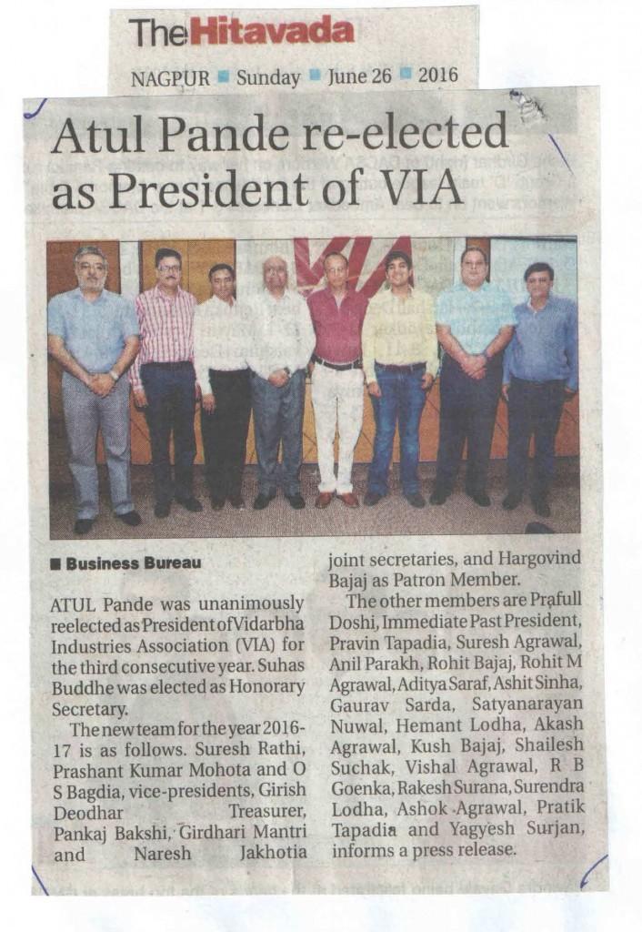 AGM Press Release2