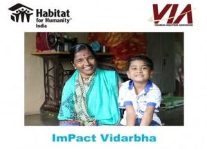 2017-03-18 - CSR Forum Habitat Prog