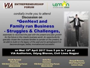 Invitation 19.04.2017