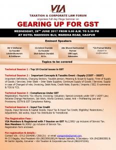 GST-Seminar-Brochure-Revised-Final